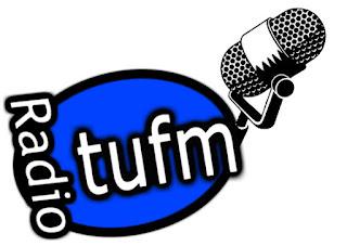 Radio TUFM