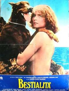 film erotico con trama virgilio incontri