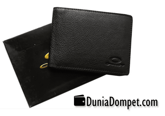 Shoppaholic Jual Dompet Pria Branded Original