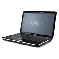 FUJITSU LifeBook AH531-B960 laptop terbaik harga 4 jutaan