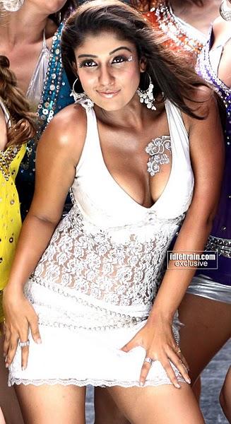 nude India girl
