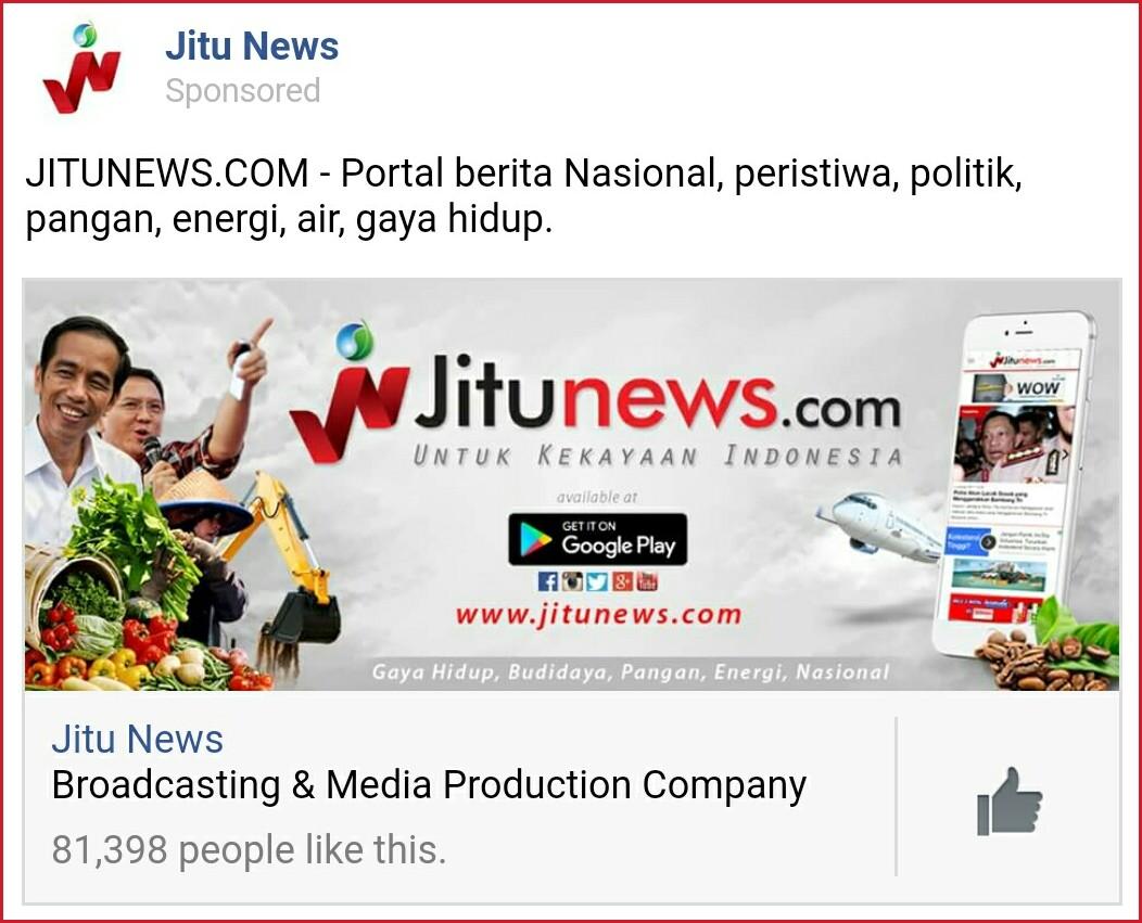 berita-indonesia-jitunews