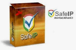 SafeIP – Hide Real IP Software 2014 Download for (Windows XP/ 7/ 8 & 8.1)