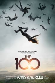 Assistir The 100 3x03 - Ye Who Enter Here Online