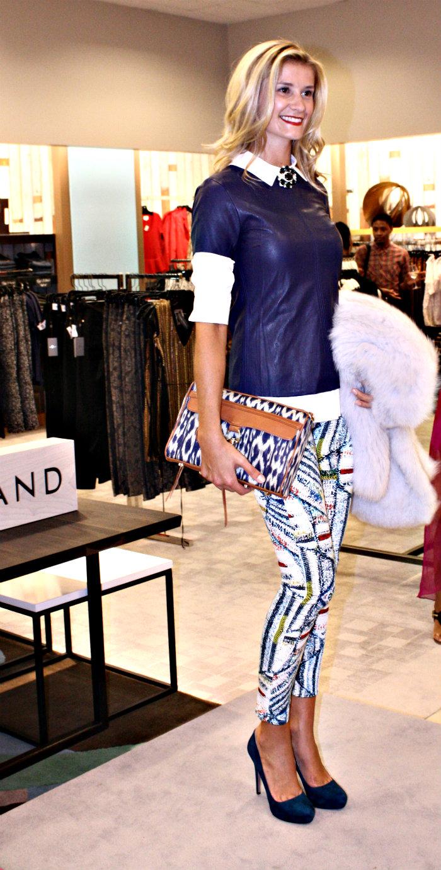nm20 - DC Fashion Event: CapFABB visits Neiman Marcus