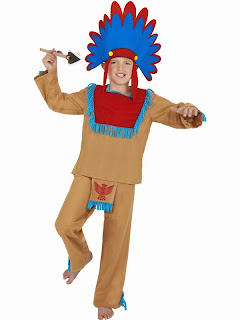 http://www.toyday.co.uk/shop/party/dressing-up/indian-fancy-dress-costume/prod_4529.html