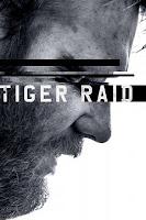 Baixar Tiger Raid Torrent