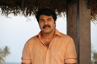 mammootty upcoming praise the lord
