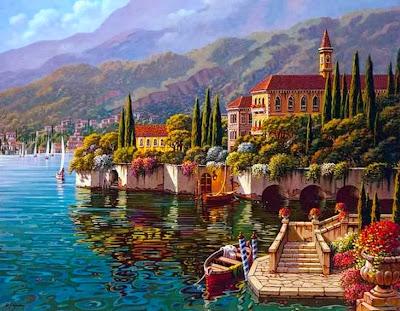 paisajes-turisticos
