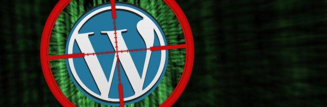 http://2.bp.blogspot.com/-XkVrqTmThE0/UY6Y6gN0cYI/AAAAAAAARNA/zxqI1uotXy8/s1600/wordpress-hack.jpg