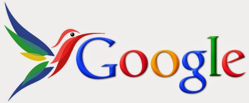 Google Hummingbird, análisis