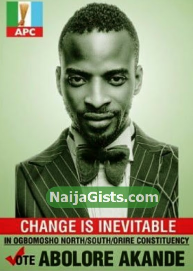 9ice campaign poster