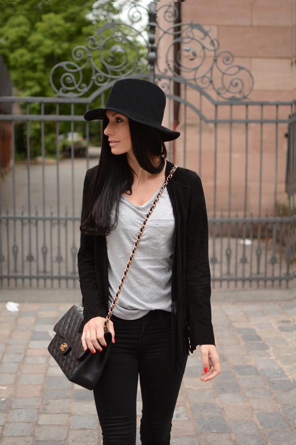 LamourDeJuliette_Fedora_Hat_LaLoir_Plateau_Sandals_Outfit_Inspiration_005