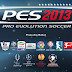 PES EDIT 2013 Patch v3.6 + Fix