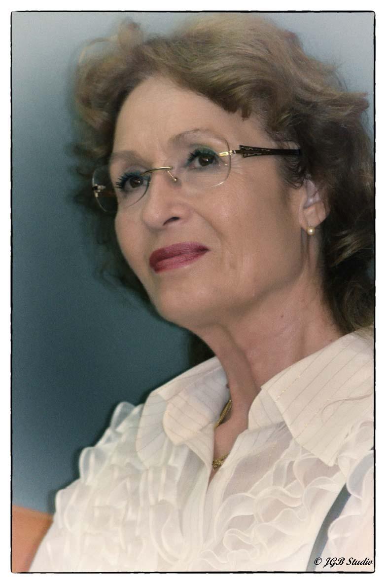 Angela Similea Florin Piersic
