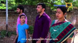 Vani Rani Next Week Promo 16-09-2013 To 20-09-2013
