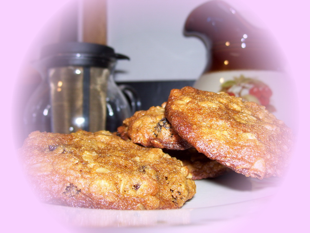 Yummy gluten free recipes