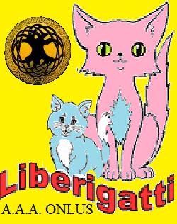 Associazione  Animalista Ambientalista