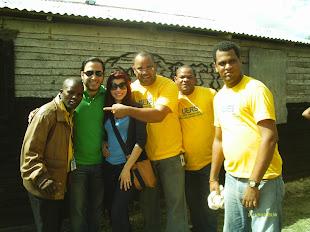 CON MAS FLOWUS DE GUASAPO Y MAS
