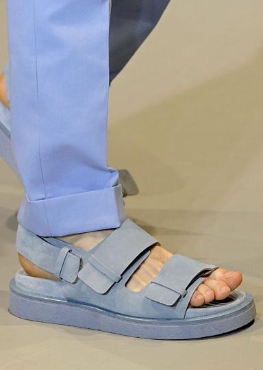 Calvinklein-elblogdepatricia-shoes-zapatos-calzado-scarpe-sandalias-men