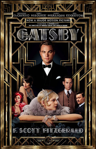 The Great Gatsby (BRRip 3D FULL HD Español Latino) (2013)