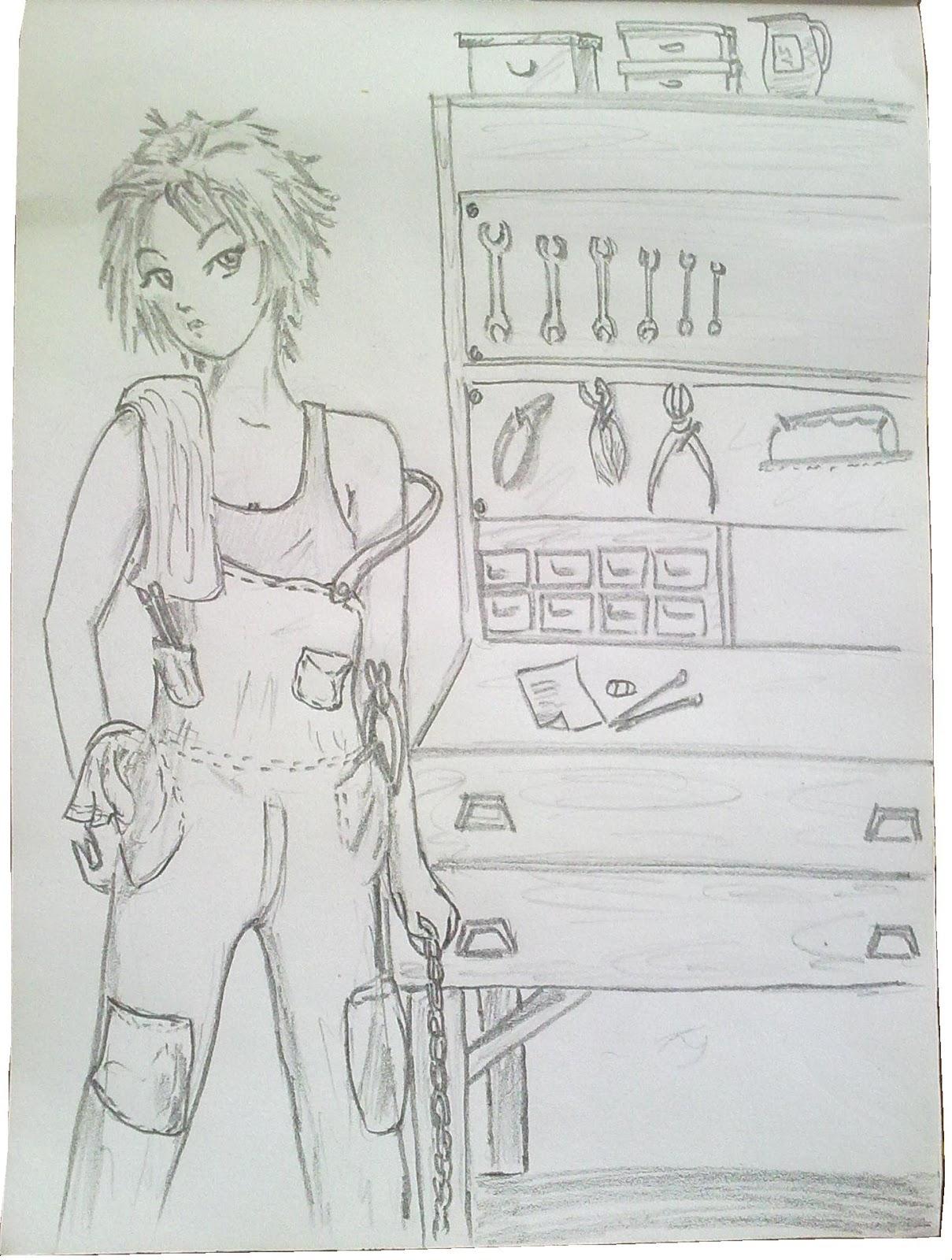 -http://2.bp.blogspot.com/-XkZyiTRoM7g/UcmyHjhPSiI/AAAAAAAAA6w/lx8MMTz7l2s/s1600/Anime+%25C3%25A7izimi2.jpg