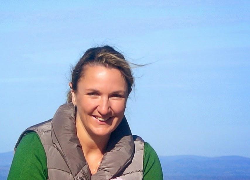 Elf Fragen Von Schmerzwach An Die Autorin Jacqueline Flory