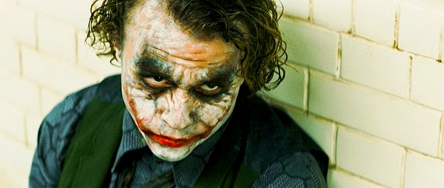 Rahasia Tersembunyi Dari Sosok Joker