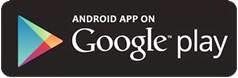 Baixa't l'APP per Android
