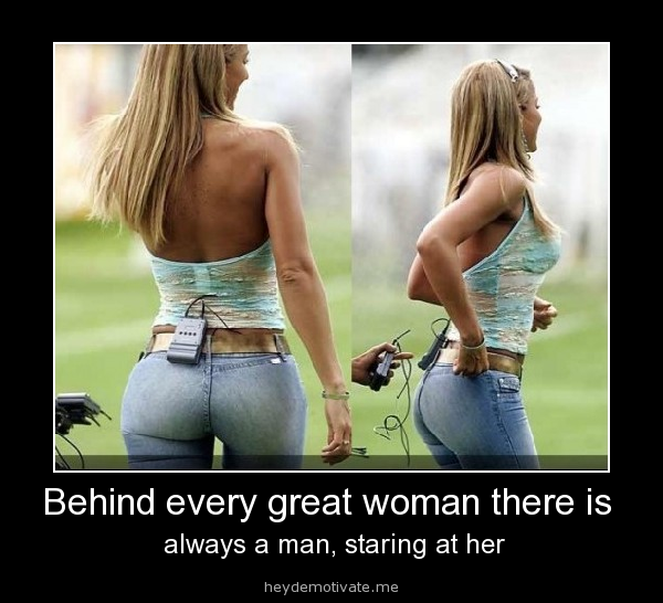 Behind+Every+Great+Woman,+There%E2%80%99s+a+Man!