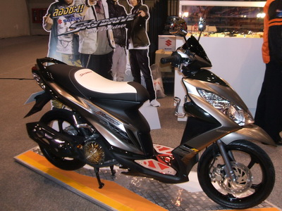 Suzuki Skydrive 125 with Fuel Injection.jpeg