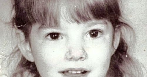 C C F H V Inc Documentary Details Ohio Cold Case From 1973