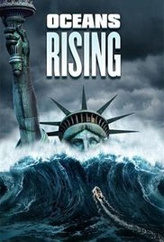 Watch Oceans Rising Online Free 2017 Putlocker