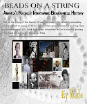 Buy-TRUE AMERICAN HISTORY-