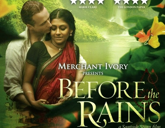 Before the Rains (2007) Hindi Dubbed Movie *BluRay* Watch Online