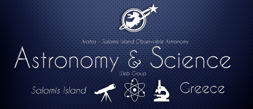 Αstronomy & Science