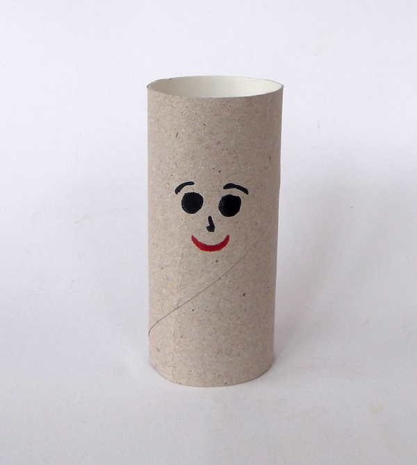 characteristics of toilet paper Wood pulp made from hardwood and softwood writing surface or other required characteristics many different types of paper are included in recovered paper.