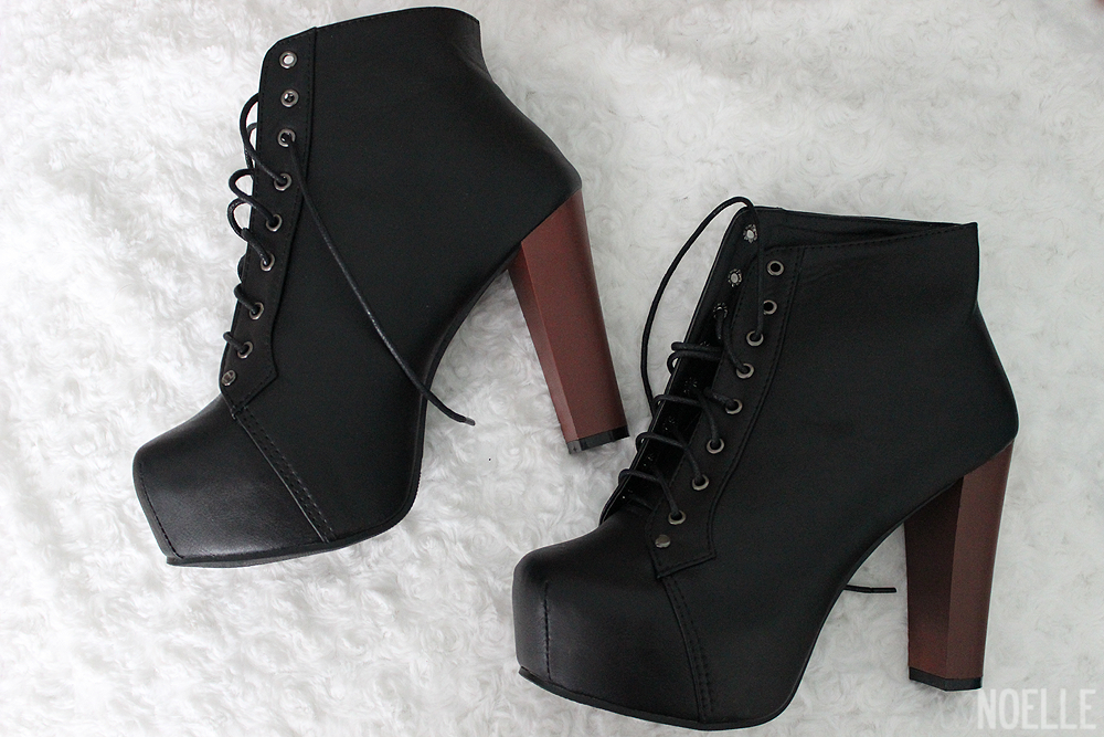 sammydress shoes.jpg