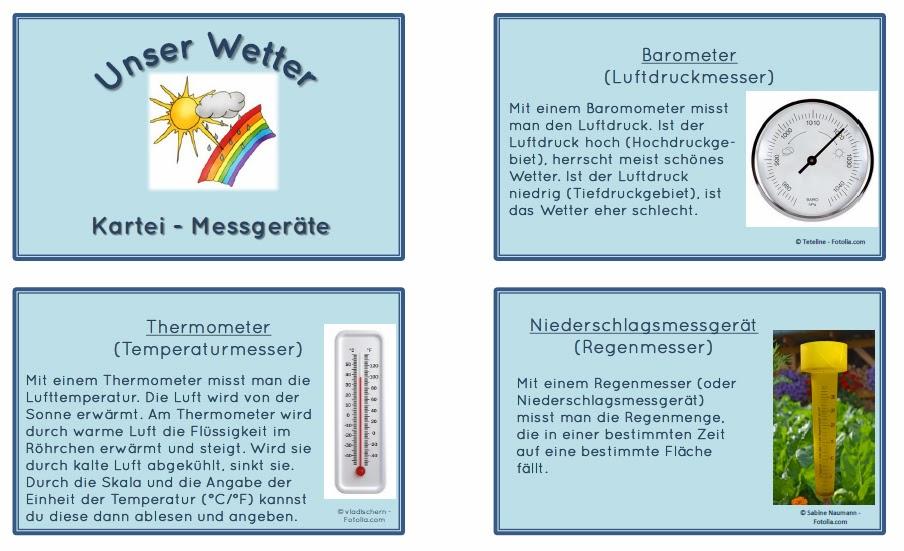 krabbelwiese (im Ruhemodus): Wetter