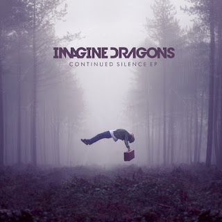 Lirik Lagu: Imagine Dragons - Radioactive