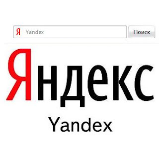Russia to conquer the Web with Yandex
