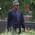 Nigerians react as President Buhari rejects Naira Devaluation
