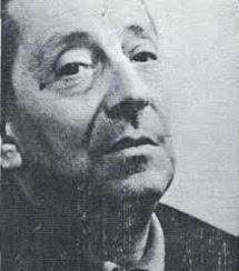 Io vivere vorrei addormentato entro il dolce rumore della vita, di Sandro Penna 1938