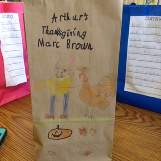 paper bag book report ideas Secrets of skillful book report writing book report writing is now a commonly assigned writing task in a typical school or college this task is not difficult itself.