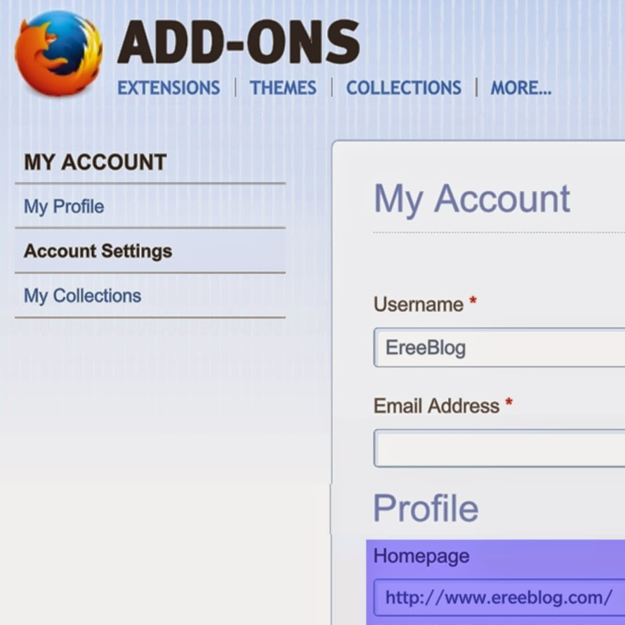 how-to-make-backlinks-from-mozilla-firefox-for-blogger-blog