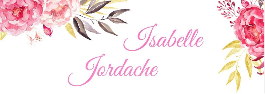 Isabelle Jordache