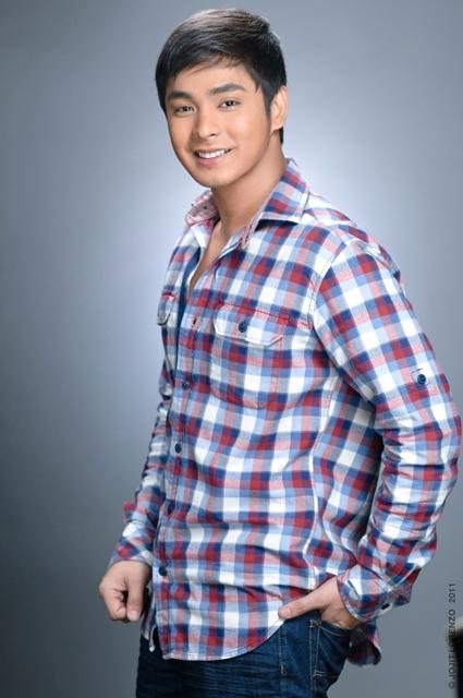 Coco Martin ABS-CBN Kapamilya