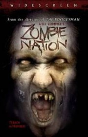 Ver Zombie Nation (2004) Online