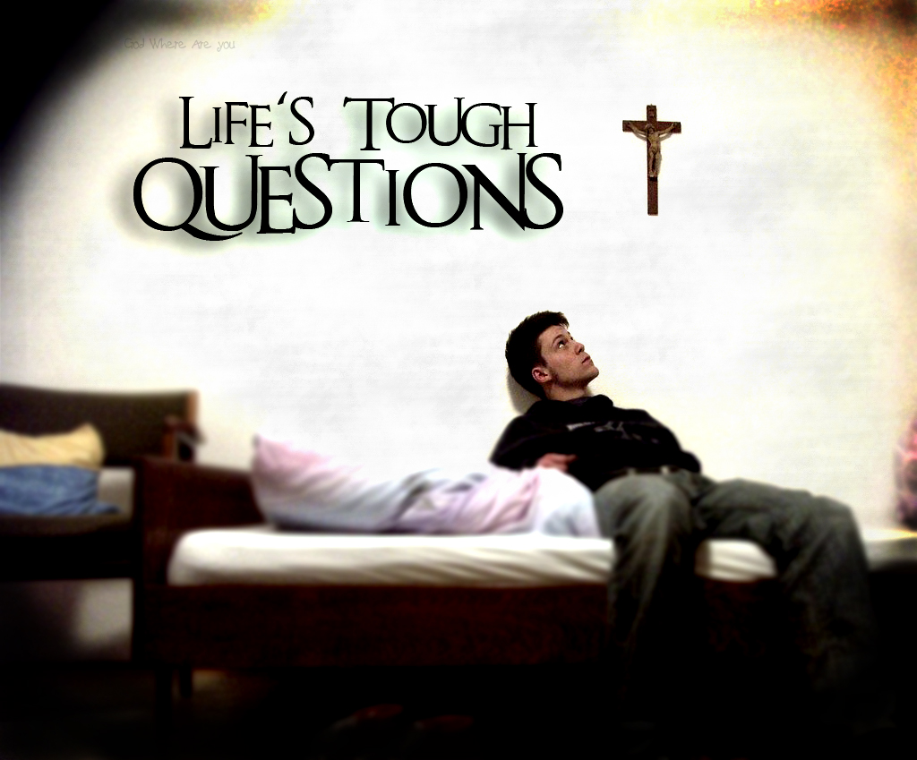 life questions Quality of life questions the following information is generally collected through  a community survey, which can be conducted by telephone, in person, or by.