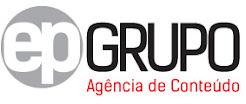 EP Grupo